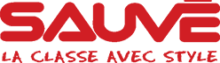 Uniformes Sauvé - Partenaire du Collège Rivier