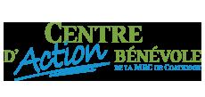 Centre d'Action Bénévole de la MRC de Coaticook