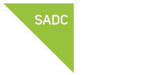 SADC - Société d'aide au développement de la collectivité