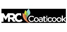 MRC de Coaticook